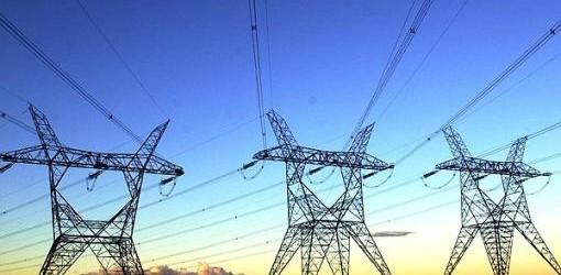 ENERGÍA ELÉCTRICA: Se marcó el récord histórico de demanda de energía para un domingo