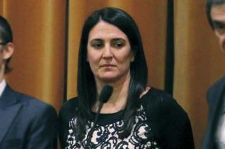 CAMBIOS EN EL GABINETE: María Cecilia Rodríguez estará al frente del Ministerio de Seguridad