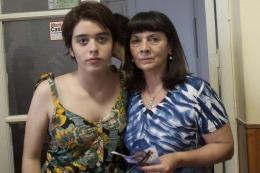 TUCUMÁN Marita Verón: designan a los jueces que dictarán las penas de los condenados