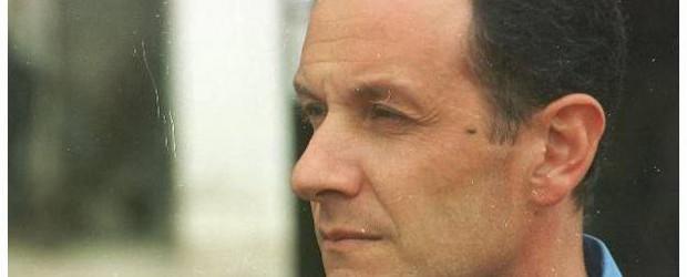 Se refirió a las corrupción que afronta la institución a nivel nacional: José Luis Mondragón asumió la dirección del Servicio Penitenciario de Entre Ríos