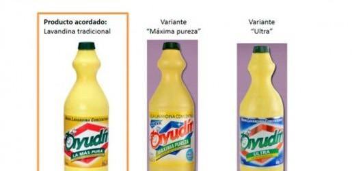 ESCÁNDALO: Descubren maniobras fraudulentas de grandes marcas en supermercados