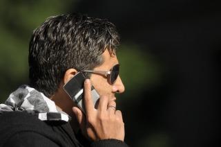 TELEFONÍA MÓVIL: Las empresas deberán facturar por segundo las llamadas a celulares