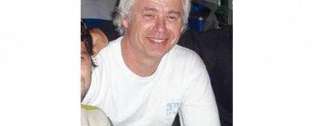 Falleció un empresario de Paraná tras accidentarse con su moto en Santa Fe
