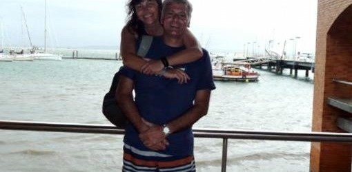 JUJUY: La autopsia al turista platense determinó muerte por sumersión