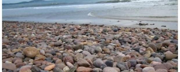 En Uruguay: Murió ahogada una argentina que intentó salvar a sus hijos