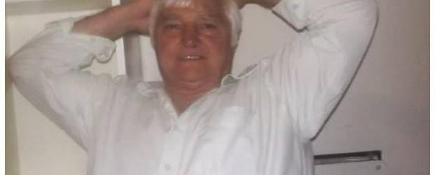 Policiales: Fue encontrado sin vida el hombre desaparecido en La Paz