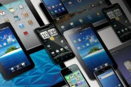 RESPECTO DE 2013: El gasto en tecnología caerá en 2014 un uno por ciento en todo el mundo
