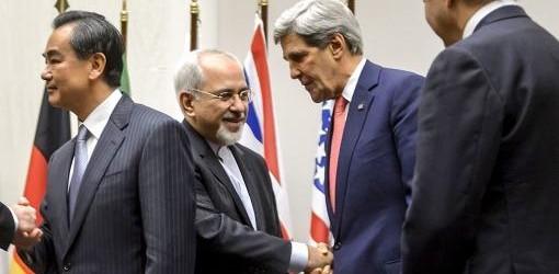 IRÁN: El acuerdo nuclear firmado entre Irán y las principales potencias se implementará en una semana