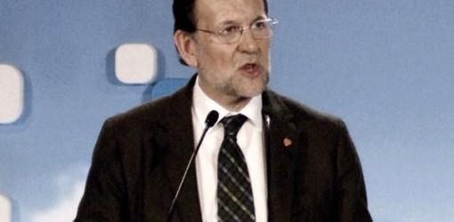 SONDEO: El giro ultraconservador del gobierno de Rajoy acelera la caída del Partido Popular