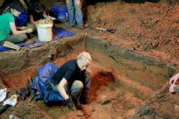 EEUU: Hallaron 55 cadáveres de chicos en un antiguo reformatorio de Florida