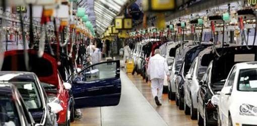 INDUSTRIA AUTOMOTRIZ: El Gobierno le garantizó a las terminales las importaciones de vehículos y autopartes
