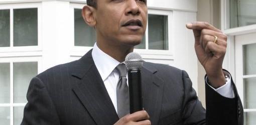 """TRAS LA POLÉMICA: """"La opinión de los senadores no es la del gobierno de Barack Obama"""", aseguraron desde Washington"""