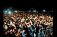 """Lo que ocurrió en Mendoza: El turismo """"redondo"""" dejó cerca de $100 millones en tres días"""