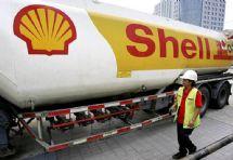 ARGENTINA: Shell rebajará un 6% el precio de combustibles desde mañana