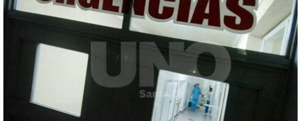 Santa Fé: Asesinaron a balazos a un chico en un cumpleaños de 15