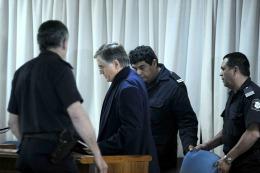 CONDENADO A 15 AÑOS DE PRISIÓN :Grassi insiste en pedir su libertad ante la Corte bonaerense