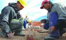 MONOTRIBUTO SOCIAL: Continúan los abordajes del Ministerio de Desarrollo Social en Federal