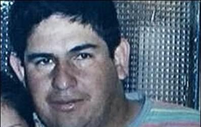 FEDERAL : Encontraron ahorcado al empleado rural que asesino a su concubina