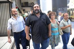 PARITARIAS: Continúa el paro de los docentes en la provincia de Buenos Aires