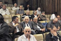 DÍA DE LA MEMORIA: Terrorismo económico y civil, el botín presente de la dictadura que empieza a ser juzgado