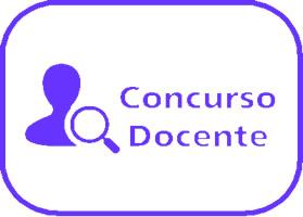 MOJONES NORTE: CONVOCATORIA A CONCURSOS