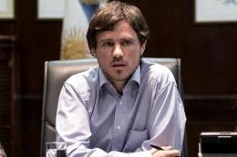 ADMINISTRACIÓN DE PRECIOS: Augusto Costa aseguró que la política de Precios Cuidados es un éxito