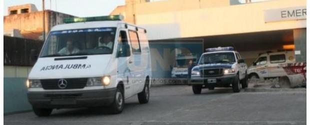 Se concretaron ablaciones en hospitales de Paraná y Concepción del Uruguay