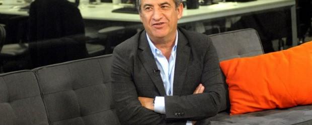 """Massa es """"un intendente de Tigre al que le falta mucho para ser presidente"""".  Urribarri: """"No compartiría una fórmula con Scioli y tampoco creo que Cristina me pediría eso"""""""