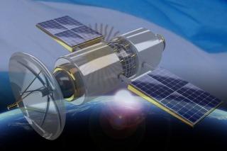 INVESTIGACIÓN: Arsat firmó una póliza de seguro para el primer satélite de fabricación nacional