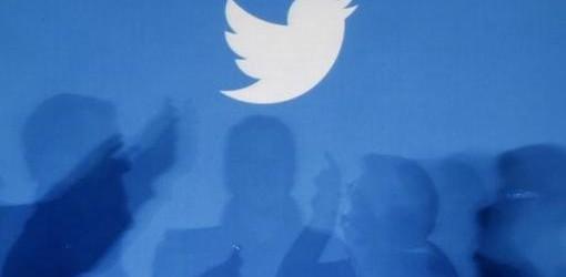 REDES SOCIALES: Twitter presentó una nueva función que permite silenciar perfiles de usuarios