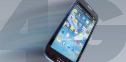 TECNO: Todo lo que hay que saber sobre el 4G, la nueva tecnología para celulares y tabletas
