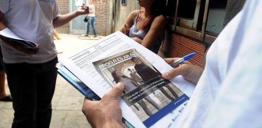 ESTUDIO DEL CONICET: Una investigación afirmó que el plan Progresar tendría un fuerte impacto en la reducción de la desigualdad