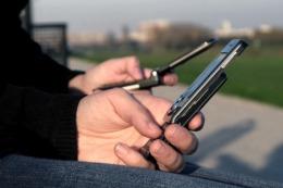 """TELEFONÍA: Operadores de móviles afirman que la licitación para el 4G implicará una """"ola de inversiones"""" para el país"""