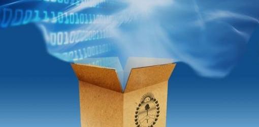 EN EL SENADO: Presentan un proyecto de Ley para impulsar el uso del software libre en el Estado Nacional