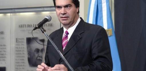 CONSUMO: Capitanich aseguró que no habrá modificaciones en los subsidios a la energía