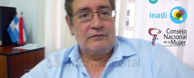Medios, violencia y discriminación: Afsca, Inadi y CNM analizaron frase por frase al diputado Almará