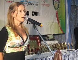 En los 25 años de Becario provincial: Se realizara la Adjudicación de Becas 2014 en la ciudad de Federal