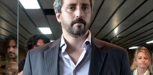 """DERECHOS HUMANOS: Fresneda repudió la requisa """"inhumana"""" por parte del servicio penitenciario de San Luis"""