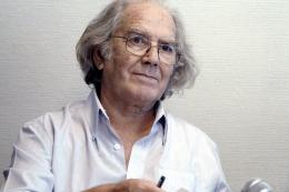 """FONDOS BUITRE: Pérez Esquivel al juez Griesa: """"Esos bonos están manchados con sangre de las víctimas de la dictadura"""""""