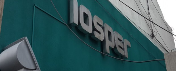 Elecciones polémicas Iosper: Listas no oficializadas le piden intervención a Urribarri
