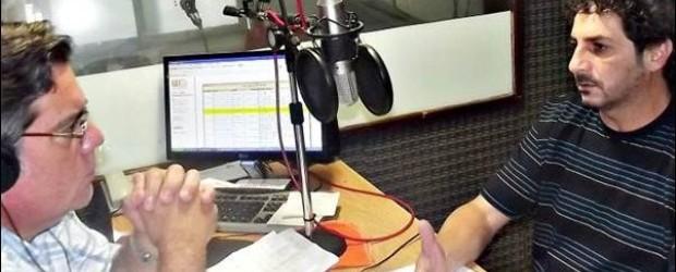 """PJ FEDERALENSE:  """"No hay que aventurarse en posicionamientos electoralistas"""", dijo el Senador Eduardo Taleb"""