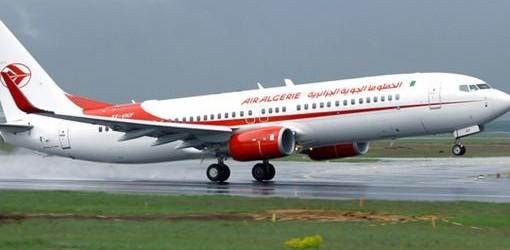 MALI: Encontraron la caja negra del avión Air Algerie y confirman que no hay sobrevivientes