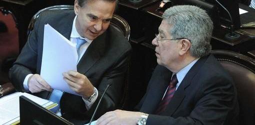 CONGRESO: El Senado dio media sanción a la nueva moratoria previsional