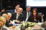 ENCUENTRO: El Gobierno convocó a una reunión del Consejo del Salario el 29 de agosto