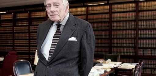 FONDOS BUITRE: Magistrados cuestionan al juez Griesa y plantean estrategias en el conflicto