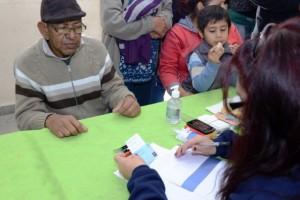 Nueva Vizcaya: Este viernes se realiza un operativo de Desarrollo Social