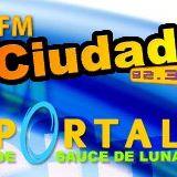 LOS CUATRO GREMIOS DOCENTES DE LA PROVINCIA INICIAN HOY UN PARO DE 48 HORAS
