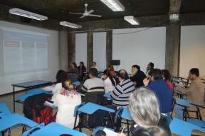 Para fortalecer las políticas de inclusión de TIC en la educación: La UNER presentó un informe sobre el impacto de Concectar Igualdad en Entre Ríos