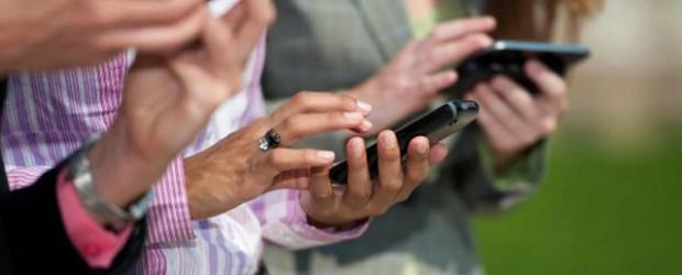 """Precios cuidados: El Gobierno dio a conocer los precios de los """"celulares cuidados"""""""