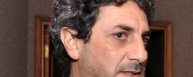 """""""EL MASSISMO EN FEDERAL NO EXISTE""""  Eduardo Taleb: """"En lo provincial no sabemos si habrá internas del FPV o una fórmula de consenso"""""""